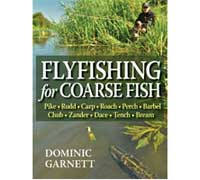 Fishing Books