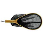 Pacific Fly Classic Net